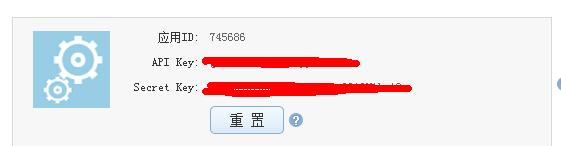 mysql 用户名和密码